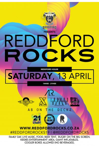 Reddford _ Flyer _ Front _ Final Print Ready _ Flat
